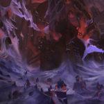 The Engine Citadel Awakens