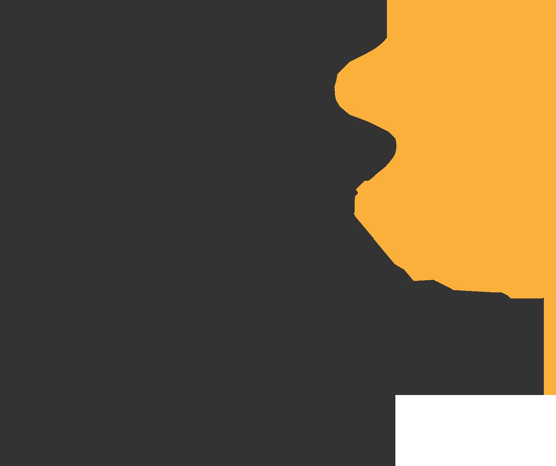 Themyscira Challenge original 2018 Amazon Logo Black