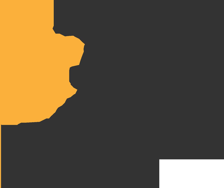 Themyscira Challenge original 2018 Regular Valkyrie Logo Black
