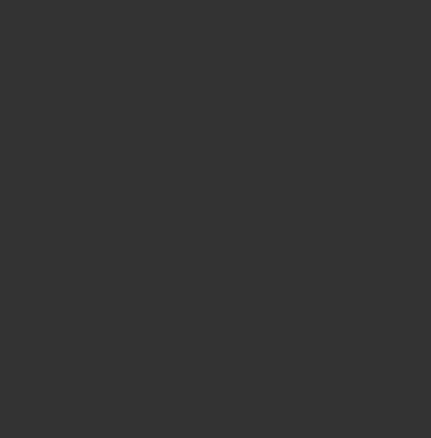 Themyscira Challenge Logo original 2018 Valkyrie Logo   no 'A, V' Black