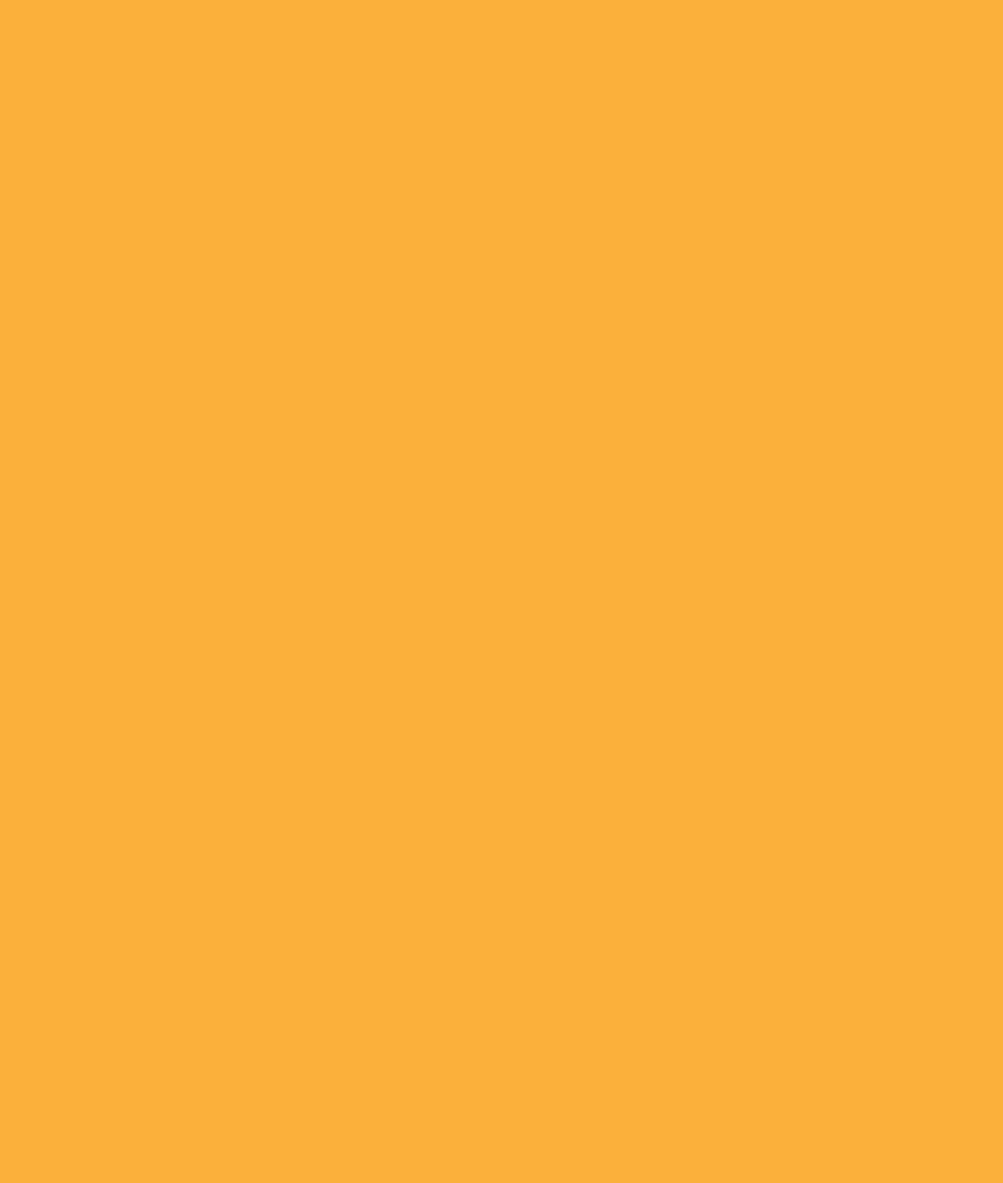 Themyscira Challenge Logo original 2018 'A,V' Logo