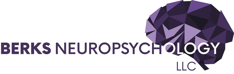 Berks Neuropsychology Logo