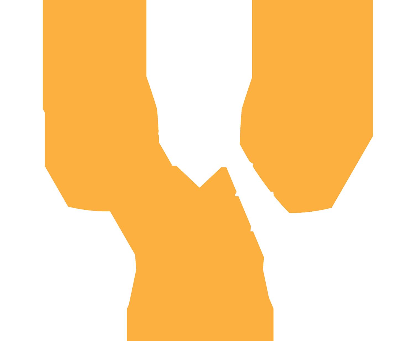 Themyscira Challenge Logo dual color #1