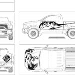 Swordfish Truck Design